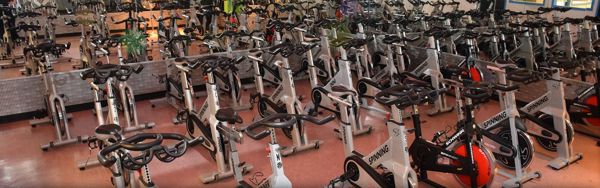 Calculating Fitness Club Demand