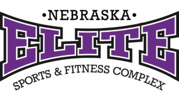 Nebraska Elite Sports & Fitness