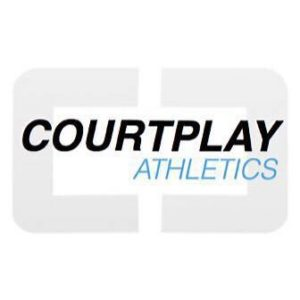 Courtplay Athletics