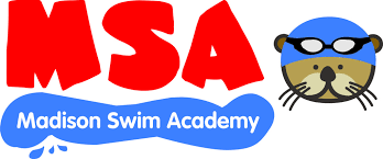 Swim School For Sale