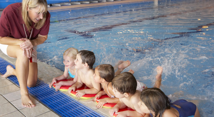 swimming-lessons-small