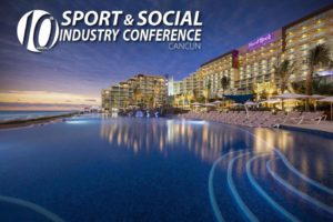 Jackim Speaks at 10th Annual SSIA Conference in Cancun, Mexico